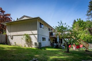 Photo 24: 1624 Centennary Dr in : Na Chase River House for sale (Nanaimo)  : MLS®# 875754