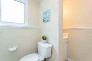 Photo 27: 34776 MILA Street: House for sale in Abbotsford: MLS®# R2592239