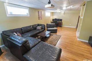 Photo 30: 9 Brayden Bay in Grand Coulee: Residential for sale : MLS®# SK860140