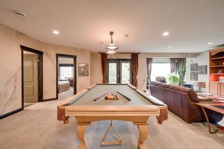 Photo 26: 1286 RUTHERFORD Road in Edmonton: Zone 55 House for sale : MLS®# E4255582