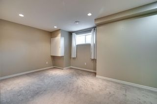 Photo 27: 2510 ANDERSON Way in Edmonton: Zone 56 Attached Home for sale : MLS®# E4248946