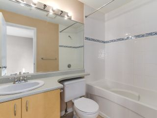 Photo 15: 212 5625 SENLAC STREET in Vancouver: Killarney VE Townhouse for sale (Vancouver East)  : MLS®# R2418906