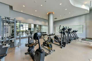 Photo 15: 3706 6638 DUNBLANE Avenue in Burnaby: Metrotown Condo for sale (Burnaby South)  : MLS®# R2357054