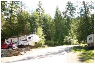 Photo 3:  in Eagle Bay: Vacant Land for sale : MLS®# 10105920