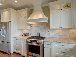 Photo 3: 6437 Fox Glove Terr in VICTORIA: CS Tanner House for sale (Central Saanich)  : MLS®# 801370