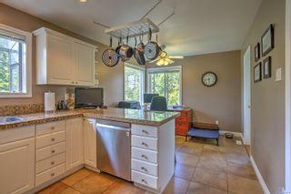 Photo 6: 6180 Thomson Terr in : Du East Duncan House for sale (Duncan)  : MLS®# 877411
