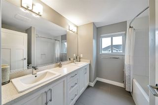 """Photo 25: 25592 BOSONWORTH Avenue in Maple Ridge: Thornhill MR House for sale in """"The Summit at Grant Hill"""" : MLS®# R2516309"""