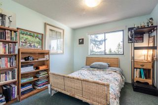 Photo 20: 381 DARTMOOR Drive in Coquitlam: Coquitlam East House for sale : MLS®# R2587522