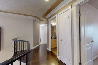 Photo 22: 417 OZERNA Road in Edmonton: Zone 28 House for sale : MLS®# E4214159