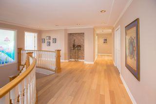 Photo 13: 7820 Broadmoor Boulevard: Broadmoor Home for sale ()  : MLS®# R2051613