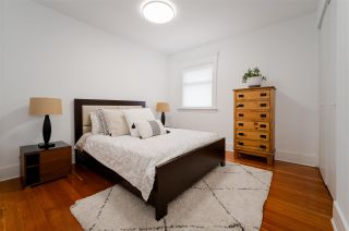 Photo 32: 2830 W 1ST Avenue in Vancouver: Kitsilano House for sale (Vancouver West)  : MLS®# R2590958
