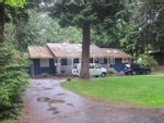Property Photo: 2615 DOGWOOD DR in Surrey