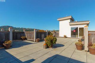 Photo 28: 207 866 Goldstream Ave in VICTORIA: La Langford Proper Condo for sale (Langford)  : MLS®# 826815
