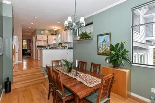 Photo 16: 2052 E 5TH Avenue in Vancouver: Grandview Woodland 1/2 Duplex for sale (Vancouver East)  : MLS®# R2625762