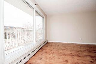 Photo 32: 302 10631 105 Street in Edmonton: Zone 08 Condo for sale : MLS®# E4242267