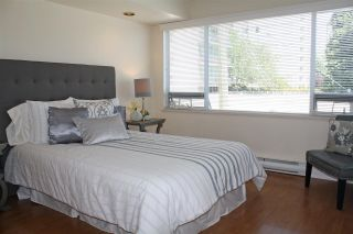 "Photo 5: 204 5626 LARCH Street in Vancouver: Kerrisdale Condo for sale in ""WILSON HOUSE"" (Vancouver West)  : MLS®# R2186356"