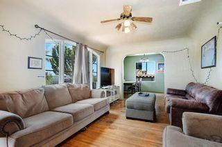 Photo 10: OCEAN BEACH House for sale : 6 bedrooms : 4542 Bermuda Avenue in san diego