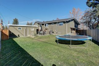 Photo 27: 204 MAPLE COURT Crescent SE in Calgary: Maple Ridge Detached for sale : MLS®# A1152517