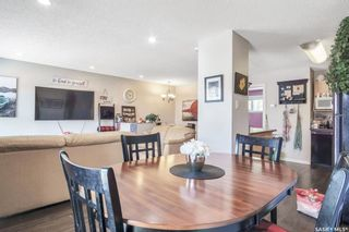 Photo 12: 907A Argyle Avenue in Saskatoon: Greystone Heights Residential for sale : MLS®# SK851059