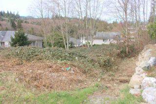 Photo 8: LOT 128 TRAIL Avenue in Sechelt: Sechelt District Land for sale (Sunshine Coast)  : MLS®# R2480615