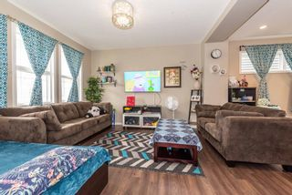 Photo 6: 30 Red Embers Lane NE in Calgary: Redstone Detached for sale : MLS®# A1117415