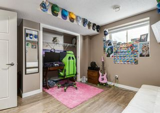 Photo 17: 1501 250 Sage Valley Road NW in Calgary: Sage Hill Row/Townhouse for sale : MLS®# A1097409