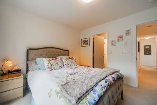 """Photo 23: 49 18681 68TH Avenue in Surrey: Clayton Townhouse for sale in """"Creekside"""" (Cloverdale)  : MLS®# R2572233"""