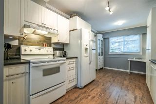 """Photo 4: 1200 PREMIER Street in North Vancouver: Lynnmour Townhouse for sale in """"Lynnmour Village"""" : MLS®# R2340535"""