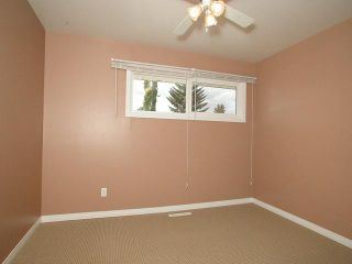 Photo 7: 13310 113A ST in EDMONTON: Zone 01 Townhouse for sale (Edmonton)  : MLS®# E3226851
