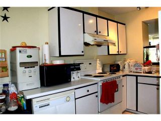 Photo 4: # 40 9328 128TH ST in Surrey: Queen Mary Park Surrey Condo for sale : MLS®# F1439740