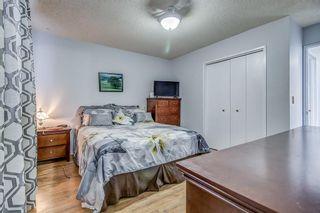 Photo 23: 14904 Deerfield Drive SE in Calgary: Deer Run Detached for sale : MLS®# A1053988