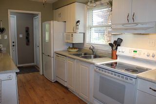 Photo 7: 551 Ewing Street in Cobourg: House for sale : MLS®# 131637