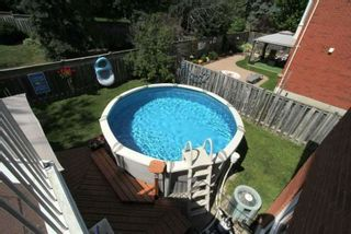 Photo 4: 170 W Livingstone Street in Barrie: West Bayfield House (2-Storey) for sale : MLS®# S4816605