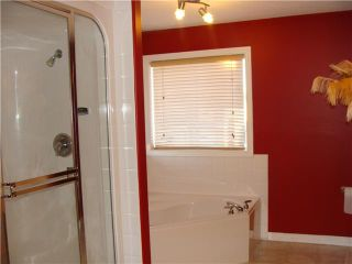 Photo 14: 520 Sandy Beach Cove: Chestermere Residential Detached Single Family for sale : MLS®# C3459433