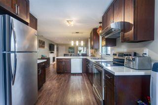Photo 4: 1375 PRAIRIE Avenue in Port Coquitlam: Lincoln Park PQ House for sale : MLS®# R2338438