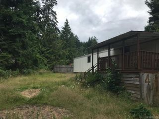 Photo 2: A35 920 Whittaker Rd in MALAHAT: ML Mill Bay Manufactured Home for sale (Malahat & Area)  : MLS®# 792202