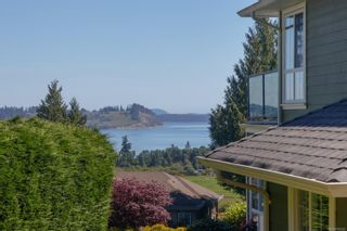 Photo 60: 7004 Island View Pl in : CS Island View House for sale (Central Saanich)  : MLS®# 878226