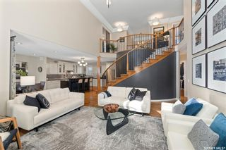Photo 15: 407 Brookmore Crescent in Saskatoon: Briarwood Residential for sale : MLS®# SK869866