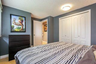 Photo 20: 8416 19 Avenue in Edmonton: Zone 29 House for sale : MLS®# E4248440