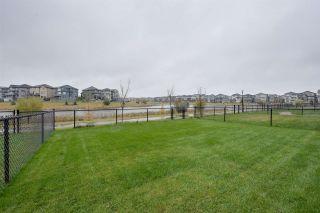 Photo 6: 17823 78 Street in Edmonton: Zone 28 House for sale : MLS®# E4236432