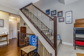 Photo 7: 5 1603 Mcgonigal Drive NE in Calgary: Mayland Heights Row/Townhouse for sale : MLS®# A1141533