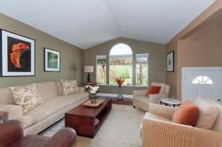 Photo 4: 1304 GLENAYRE DRIVE in Port Moody: College Park PM House for sale : MLS®# R2262180