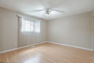 Photo 17: 42 STIRLING Road in Edmonton: Zone 27 House for sale : MLS®# E4252891