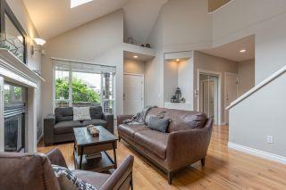 Photo 5: 3240 OSBORNE Street in Port Coquitlam: Woodland Acres PQ House for sale : MLS®# R2472632