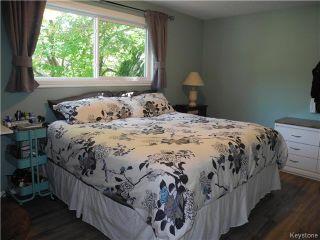 Photo 7: 4283 Eldridge Avenue in Winnipeg: Charleswood Residential for sale (1G)  : MLS®# 1618284