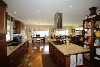 Photo 10: CARLSBAD SOUTH Manufactured Home for sale : 2 bedrooms : 7205 Santa Barbara in Carlsbad