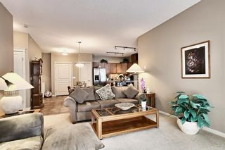 Photo 10: 302 52 CRANFIELD Link SE in Calgary: Cranston Apartment for sale : MLS®# A1074449