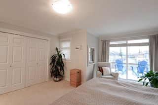 """Photo 11: 16 12438 BRUNSWICK Place in Richmond: Steveston South Townhouse for sale in """"BRUNSWICK GARGENS"""" : MLS®# R2432474"""