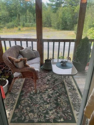 Photo 10: 3330 Prospect Road in Cambridge: 404-Kings County Residential for sale (Annapolis Valley)  : MLS®# 202122402