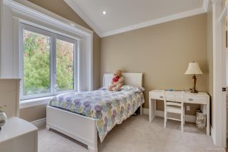 Photo 13: 2050 W 62ND Avenue in Vancouver: S.W. Marine House for sale (Vancouver West)  : MLS®# R2605083